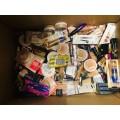 *Lot de 100p mixte Mascara et Fonds de Teints L'Oréal Maybelline SUPER PROMO*