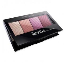 Blush Maybelline Face Studio en lot de 6p mixte sans blister