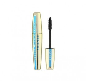 Mascara Volume Million de cils L'Oréal Waterproof, en lot de 12p
