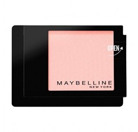 Blush Maybelline Facestudio, en lot de 12p mixte, neuf, sans blister
