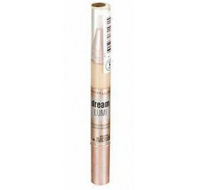 Correcteur Dream Lumi Touche Maybelline n°01,  en lot de 6p neuf, sans blister