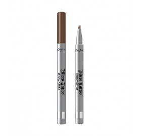 L'Oreal Crayon Brow Artist micro tatoo n°103 Dark Blond, neuf en lot de 12p