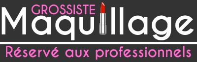 Grossistemaquillage.com